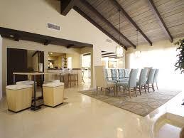 comfortable home decor room comfortable homes decor modern on cool cool and comfortable