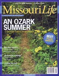 product display native plants of the midwest by alan branhagen missouri life june july 2008 by missouri life magazine issuu