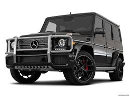 mercedes g500 pickup mercedes benz g class 2017 g 500 in oman new car prices specs