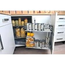 meuble rangement cuisine but meuble de rangement de cuisine cuisine by armoire de