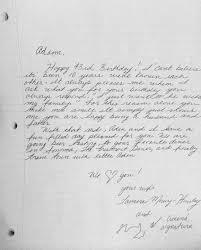 a birthday letter to adam tamera mowry