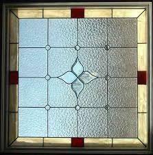 glass design stylish glass window design big120 custom glass design large