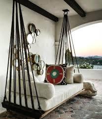 home interior decoration items home interior decoration items india best modern decor ideas on