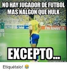 Memes De Hulk - 25 best memes about memegenerator memegenerator memes