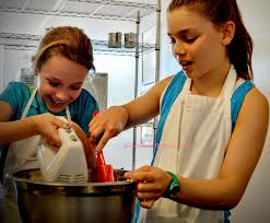 Home Again Reviews by Read Some Of Our Rave Reviews Kids Cooking Classes And Kids
