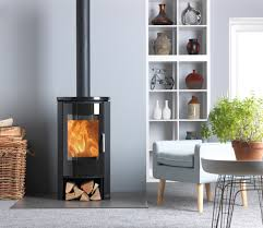 fbs flues and stoves just another wordpress site