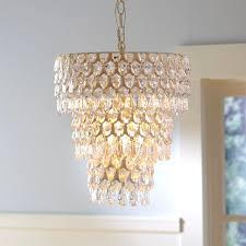 Bedroom Chandeliers Bedroom Chandeliers For Girls Lightings And Lamps Ideas