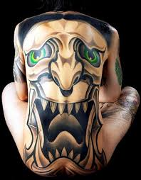 12 best japanese tattoos images on pinterest drawings animal