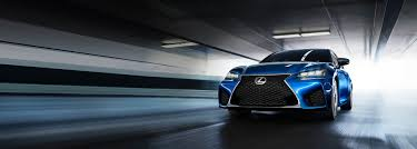 new lexus 2016 the new lexus f model lexus
