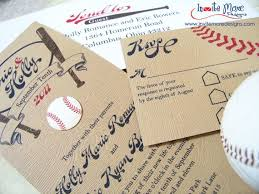 baseball wedding sayings catch a baseball wedding b lovely events