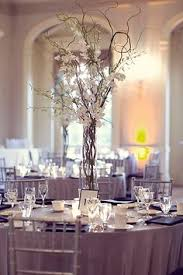 Elegant Centerpieces For Wedding by Wedding Centerpieces Wedding Centerpieces Centerpieces And