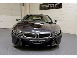 Bmw I8 360 View - used bmw i8 coupe 1 5 coupe auto 4x4 2dr start stop in gravesend