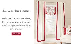 Curtain Stores In Ct Country Curtains Curtains Valances Curtain Rods U0026 Draperies