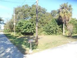 Sarasota County Zoning Map Dr Martin Luther King Jr Way Sarasota Fl Thomas D Ward