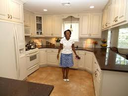 Resurface Kitchen Cabinets Cost Kitchen Cabinets Awesome Refacing Kitchen Cabinets Cost