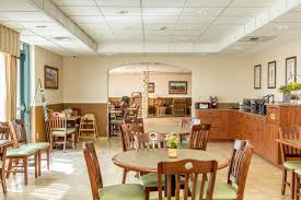 boothill inn and suites billings mt booking com