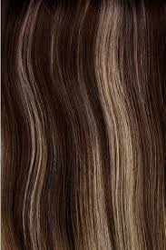 hk extensions 22 best hair extension options images on clip in hair