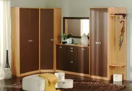 Small Bedroom Closets Design Interior Bedroom Closet Design Intended For Fascinating Small