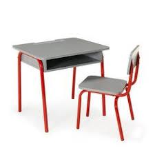 accessoire bureau enfant chaise pour enfant chambre d enfant et accessoire