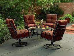 Home Depot Patio Tables Home Depot Outdoor Furniture Sets Home Depot Patio Furniture