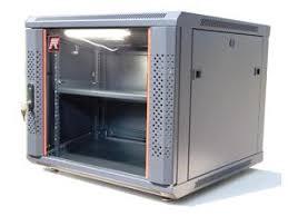 15u server rack cabinet server rack cabinet with j21 in creative home design plan