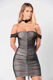 tight dress tight dress black