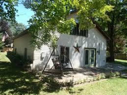 Sunnyside Lake House 2 Bd Vacation Rental In Chelan Wa Vacasa by Top 50 Platte Lake Vacation Rentals Vrbo