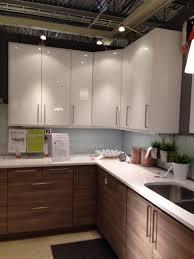 ex display kitchen island kitchen decorating walnut color cabinets kitchen island country