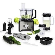 appareil cuisine tout en un de cuisine multifonction multifonction yoo digital