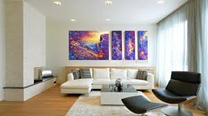 livingroom paintings exquisite free living rooms large paintings for room alfa img on