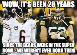 Funny Chicago Bears Memes - ideal funny chicago bears memes site unavailable kayak wallpaper