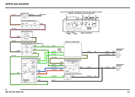 mgf wiring diagram mgf wiring diagrams instruction