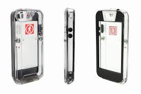 Outdoor Tech Outdoor Tech U0027s Wireless Headphones U0026 Waterproof Case The Ski Channel