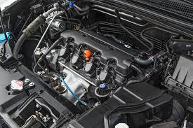 nissan 350z hr engine 2016 honda hr v ex l awd first test review motor trend