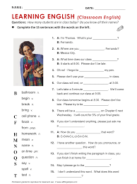 Best Type Of Resume To Use by Learning English Vocabulary Esl English Phrases Http Www