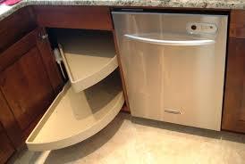 kitchen cabinet hardware drawer slides u2013 amicidellamusica info