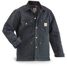 carhartt black friday deals carhartt men u0027s duck chore coat 655007 uninsulated jackets