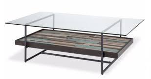 tavarua coffee table macy u0027s essex apartment homes with macys