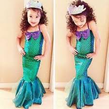 best mermaid tail costume products on wanelo