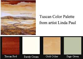 best 25 tuscan paint colors ideas on pinterest tuscan colors