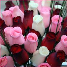 wooden roses wedding sparkler centerpieces create a centerpiece using sparklers