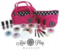 pretent makeup gifts for 5 year old girls the perfect gift