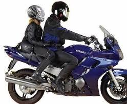 siege enfant moto siege moto enfant 28 images si 232 ge enfant moto scooter promo