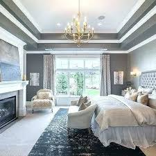 ideas for ceilings trayed ceiling framing ceiling bedroom tray ceilings design decor