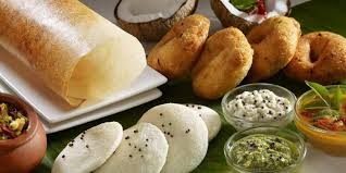 best south indian diet plan for weight loss 1200 calories