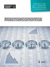 macroeconomia bernanke pdf espaol
