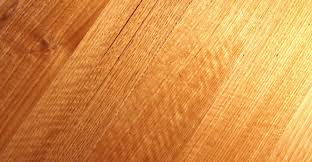 Types Of Flooring Materials Kinds Of Flooring Materials The Knowledge Of Various Flooring