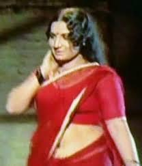 Jayabharathi Photos - jayabharathi hot