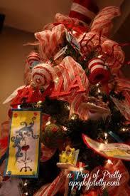 dr seuss christmas tree dr seuss christmas pinterest