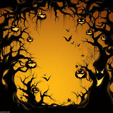 Halloween Graphics For Facebook by Halloween Pictures Images Page 5
